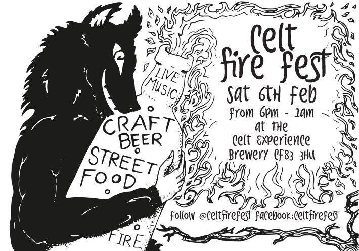 celt-beer-fest-facebook-image