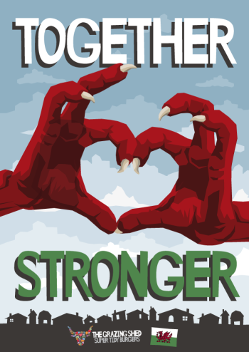 Together_Stronger